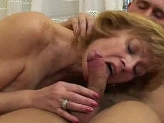 Una is not so youthful and fresh any more and this babe gets particular issues finging paramours now... Money could resolve those issues and this babe uses 'em widely. For a humble payout of $100 neighbour guy Vitaliy is ready to fuck her good and hard! That Guy merely asks that his mother wouldn't know it..
